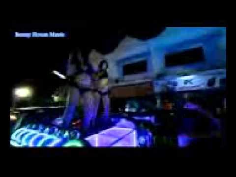 Siti Nurhaliza   Purnama Merindu   House Music Dugem   YouTube