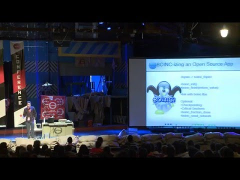 eko7 - 2011 - Cloud and Control: Factoring and Cracking - Tom Ritter