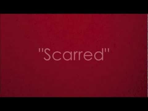 """Scarred"" - Jamestown Story (Official Lyric Video)"