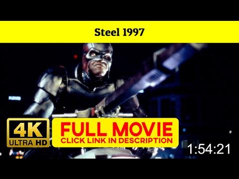 Steel 1997 FuII