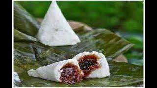 Video Resep Cara Membuat Kue Tradisional '' Kue Awug Awug Tepung Ketan Gula Merah Nikmat download MP3, 3GP, MP4, WEBM, AVI, FLV Maret 2018