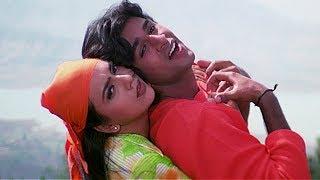 दिल संभालाना जाए | Prem Chopra Ritu S | Kumar Sanu Alka Yagnik | Bhai Bhai (1998) | Romantic Song