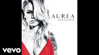 Aurea - Like a Sheet of Coated Paper