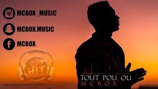 McBox - Tout pou ou (Run hit)