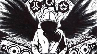 Guru Josh project infinity hardstyle (remix Steven5060)