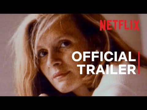 Sophie: A Murder in West Cork | Official Trailer | Netflix