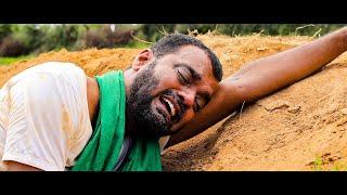 MIDI Tamil Short Film | Thadi Balaji | SHYA Productions, Redwoods Media | Indiaglitz