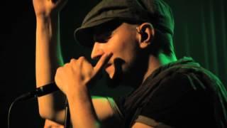 Energy Live Session: Söhne Mannheims - «Für Dich»