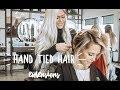 ▷ q hair bundles in 2021 ◁✅