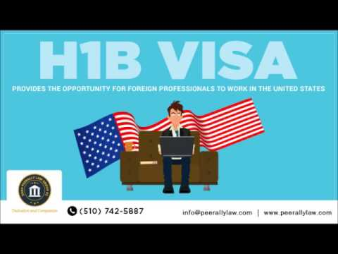 Immigration Law Updates February 16 2017