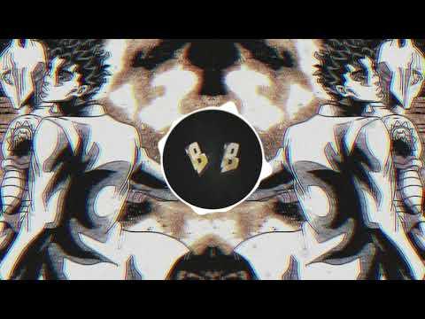 Yoshikage Kira's Theme Lofi Hip Hop Remix ( Jojos Bizarre Adventure )