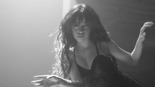 Download Lagu Camila Cabello Drops First Solo Single 'Crying in the Club' and the Music Video is Steamy! Mp3