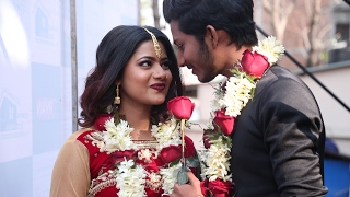 New Nepali Movie | Rajja Rani  | Keki Adhikari | Najir Hussain | Medianp.com