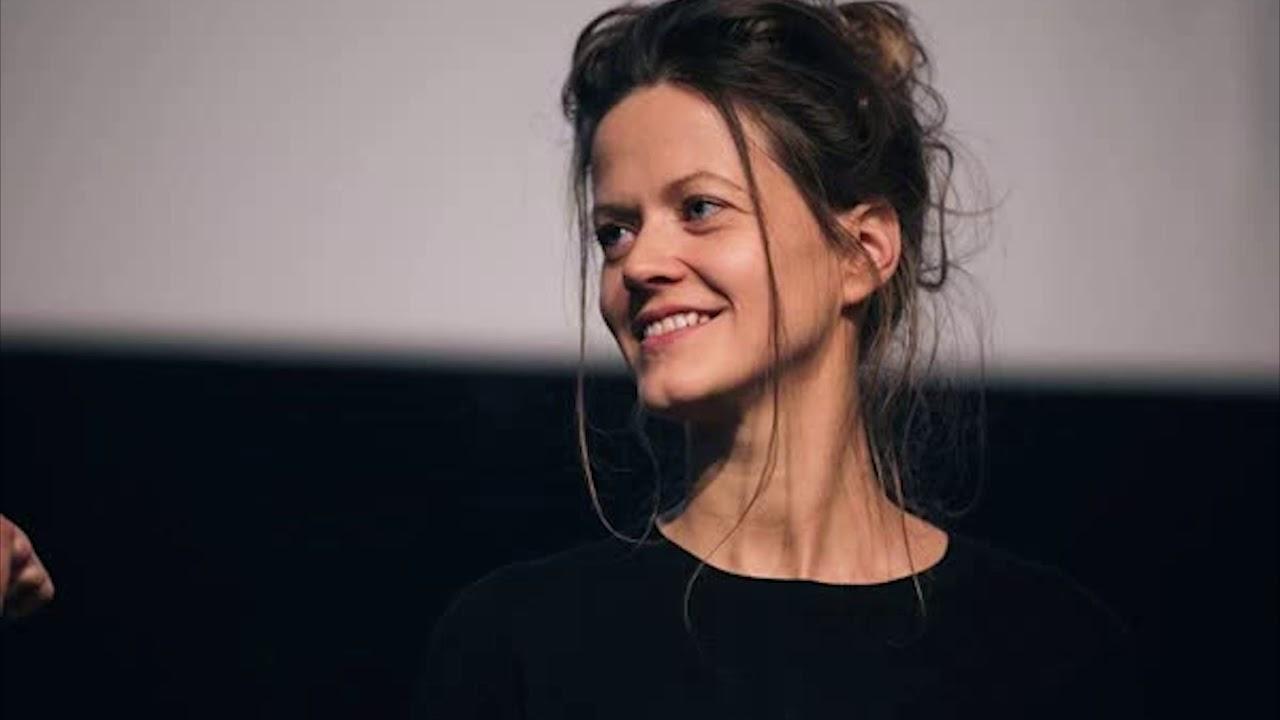 Mela Feigenbaum