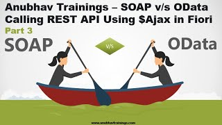 Calling REST Service using Fiori App   SAP UI5 app calling REST API   UI5 integration with REST screenshot 4