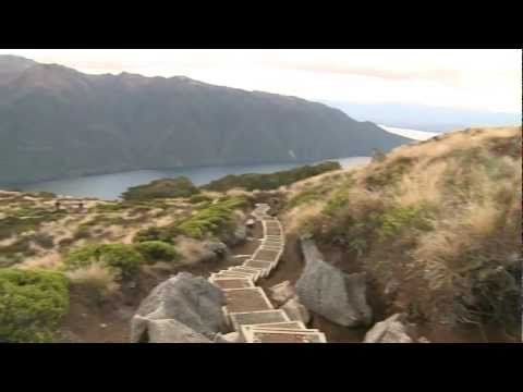 """Kepler Track - """"Adventure Above The Clouds"""""""