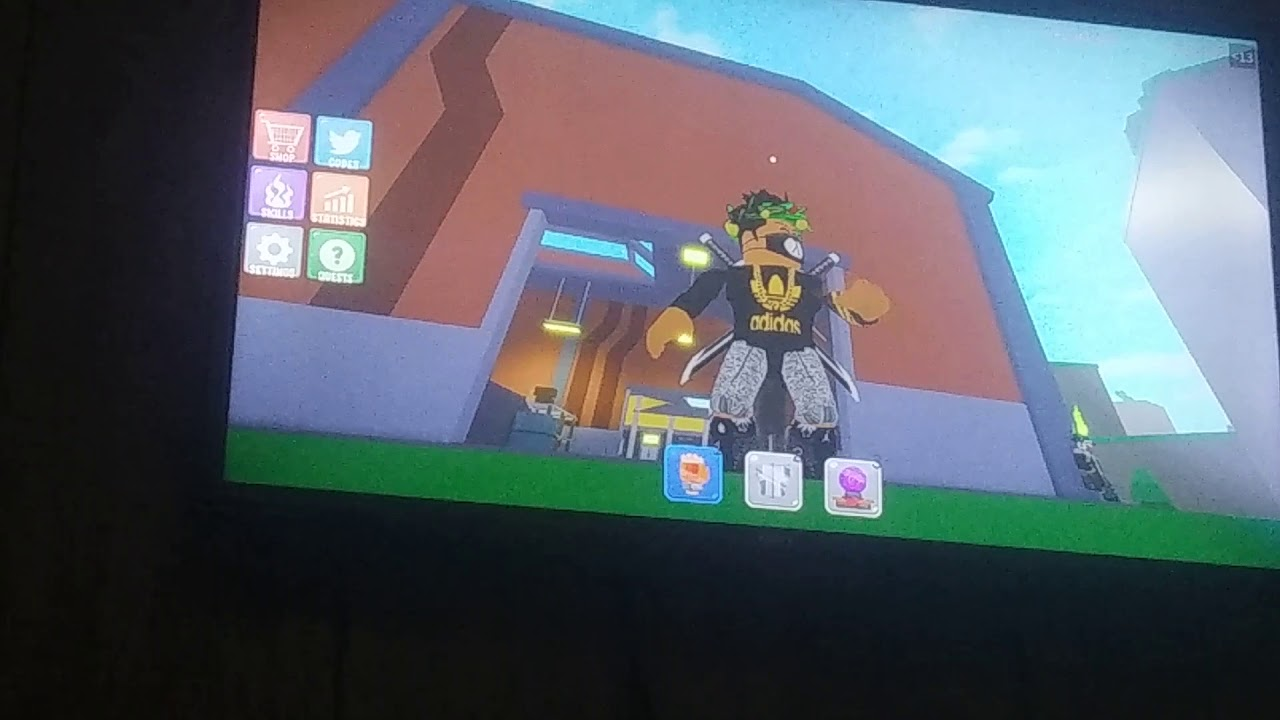 Watch *NEW MAGES WORLD ZERO TIPS & TRICKS Roblox HOW TO GET BEST