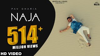 Download Na Ja (Official Video) Pav Dharia | SOLO | New Punjabi Songs 2018 | White Hill Music Mp3 and Videos