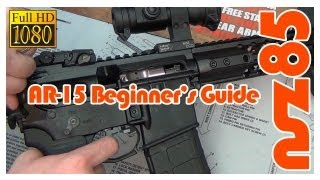 AR-15-The-Beginner-s-Guide-What-to-Know-About-the-AR-15