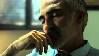 Türkçe Dublaj Korku  Filmi İzle Tek Parça Full 2016