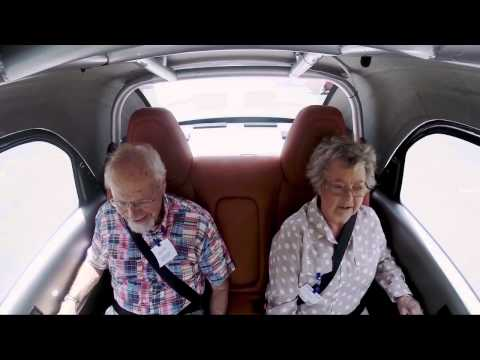 Google introduces self driving vehicles