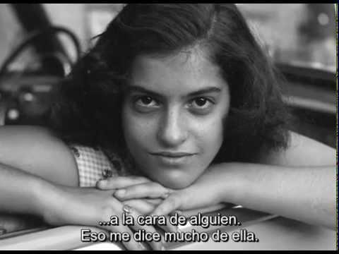 Trailer do filme A Fotografia Oculta de Vivian Maier