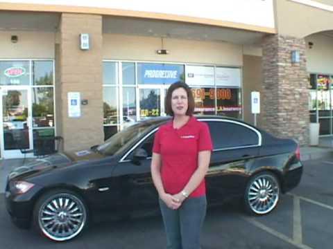 Arizona Auto Insurance www.LAinsuranceDirect