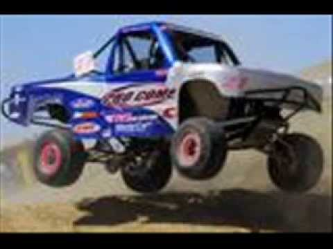 Mini Trophy Truck >> Trophy Karts And Rhinos And Mini Monster Trucks
