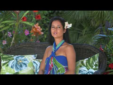 AWAKEN - Hawaii Sustainable Tourism