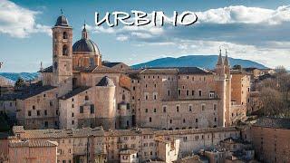 URBINO (Marzo 2017)