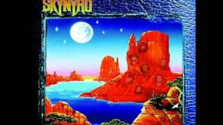 Lynyrd Skynyrd - Home Is Where The Heart Is