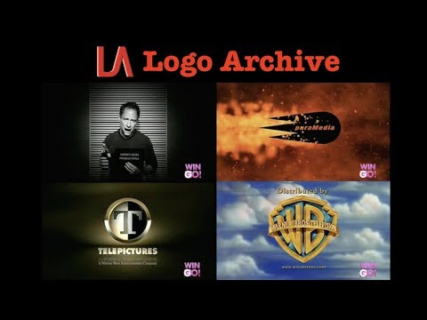 Harvey Levin Productions/Paramedia/Telepictures/Warner Bros Television