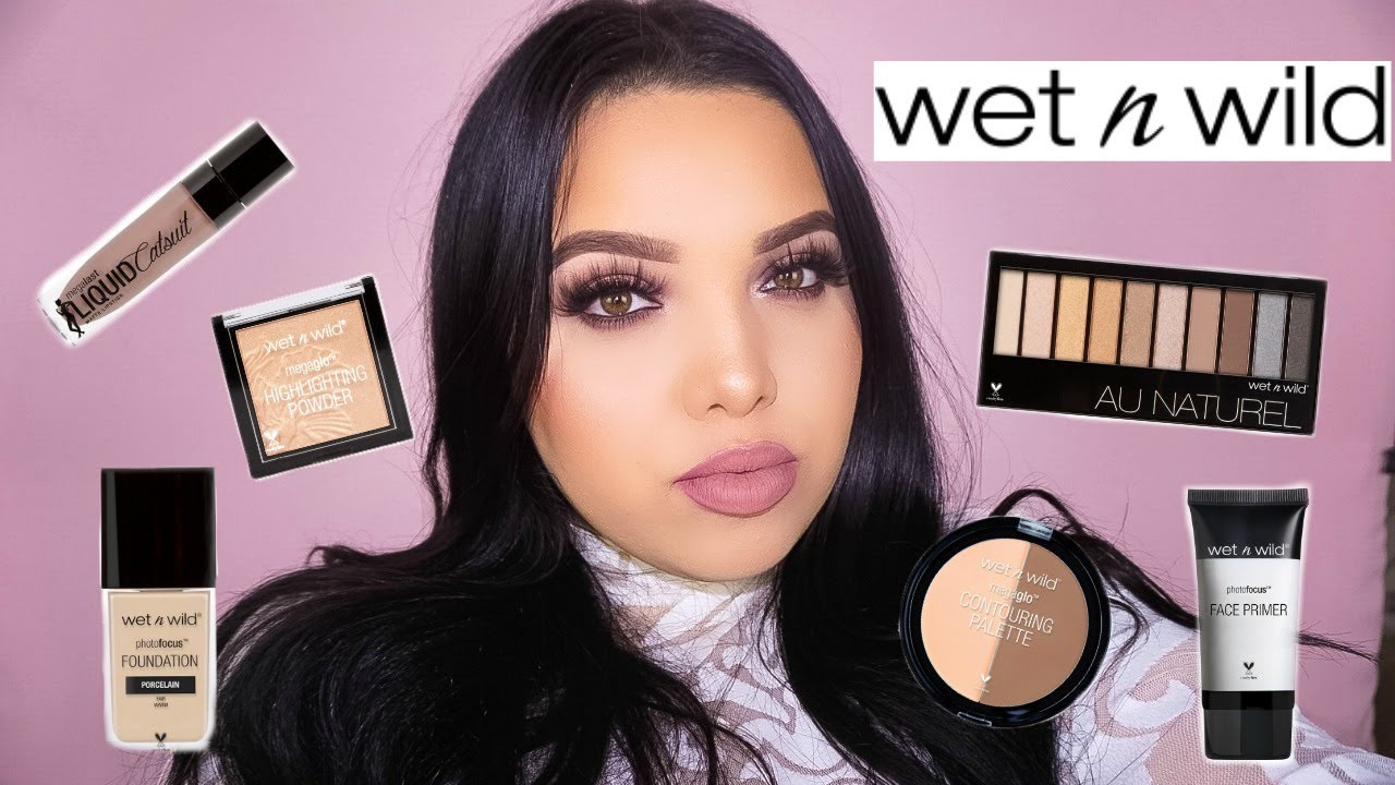 testing-out-wet-wild-makeup-products