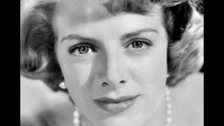 Rosemary Clooney - Thanks for Nothing (At All)