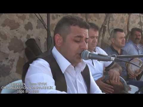 Mehmet Erdurucan Kanlı Darbe 15 Temmuz Ömer Halisdemir YAKACIK NİĞDE 01 07 2017 BY Ozan KIYAK indir