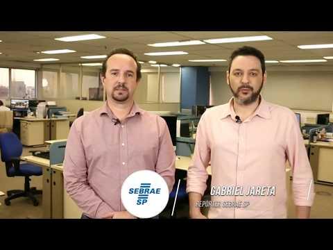 Link Sebrae - Estratégias para melhorar as vendas online