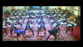 gorani hndi zhernwsi kurdi - Ghunghte Mein Chanda Hai گۆرانی هندی
