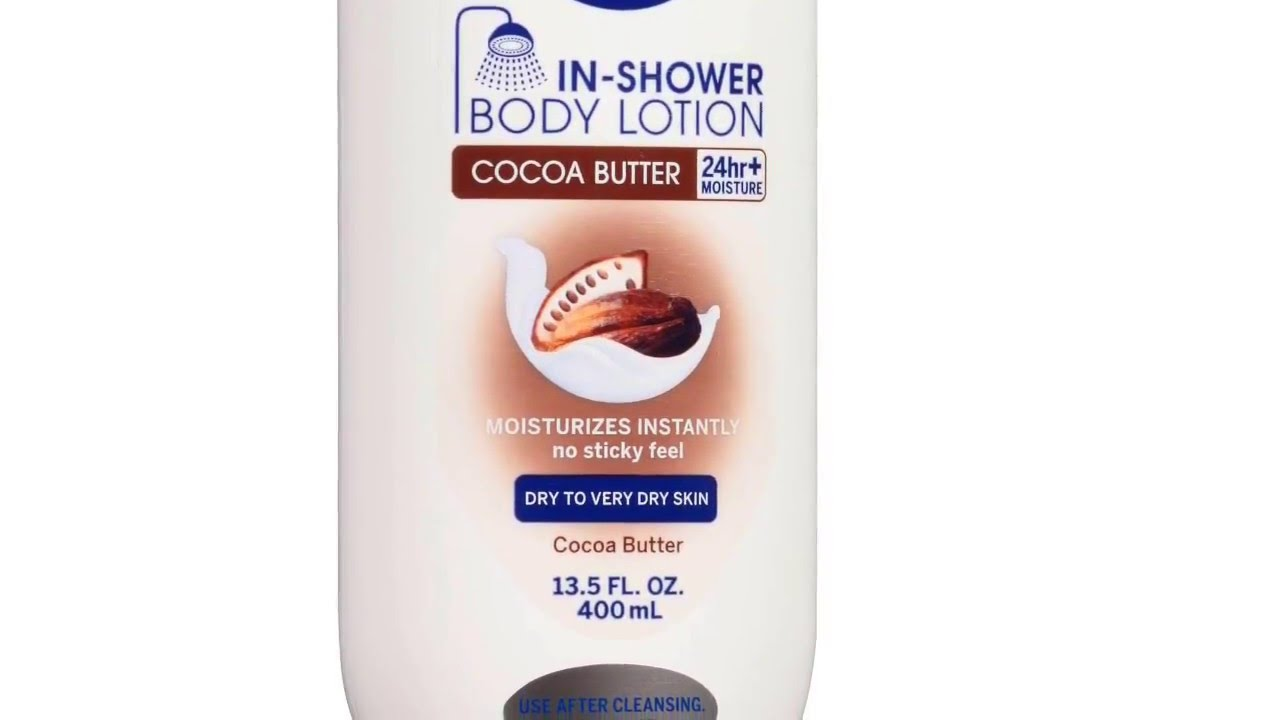 ounce com shower beauty fluid body nivea dp lotion hydrating amazon in