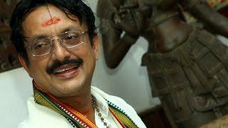 2016 Malayalam Astrology Horoscope Forecast Sasthamangalam Sreekumar Vishu Phalam