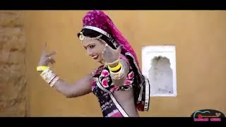Rajsthanii Dj Bhajan 2018 मारवाड़ी देसी भजन कलयुग अवतारी Full Hd by Sangam Music