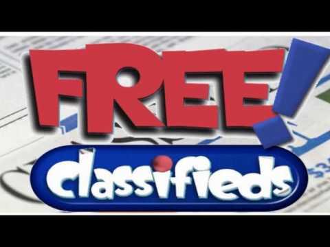 كيفيه نشر اعلان مجاني في دقيقتين افضل مواقع اعلانات مجانيه Youtube