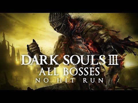 dark-souls-3---no-hit-run-(all-bosses-+-dlc)