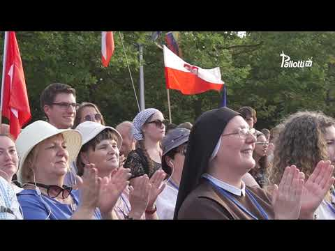Polski Dom Pielgrzyma w Medjugorie prowadzony przez wspólnotę Księży Pallotynów