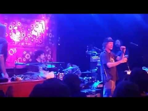 Dark Star- Kimock's 60th –  Kimock Weir  Schools Ingram Lane Chimenti Sweetwater