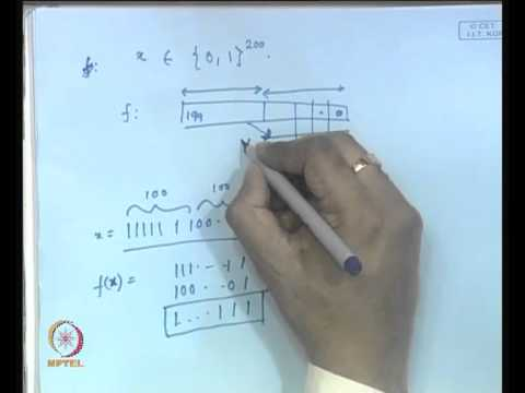 Computer Cryptography and Network Security