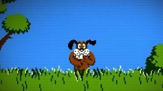 SMASH HIT COMBO - LE POIDS DES MOTS  (Official Video)