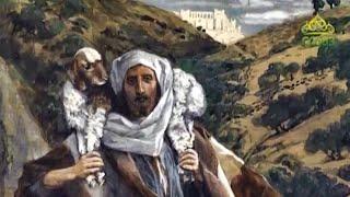 Читаем Евангелие вместе с Церковью 8 июня 2020. Евангелие от Матфея. Глава 18, ст.10-20.