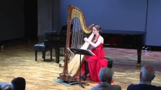 Concerto de Aranjuez, Carillon Joyeux Noel, Prelude Fatidique, Flight