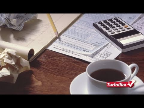how-to-understand-your-taxes---turbotax-tax-tip-video