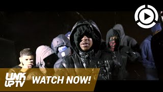 67 dimzy ld ft reekz mb trapping s alive   link up tv